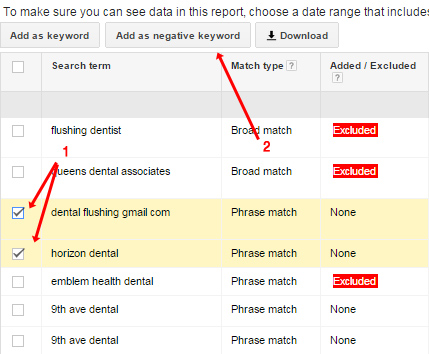 search-terms-report-select-kw