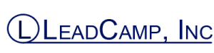 LeadCamp, Inc